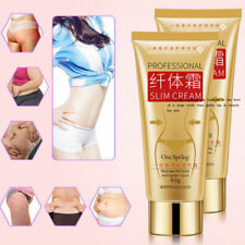 Cellulite Removal Cream Fat Burning Slimming Firming Cream Body Leg Weight Loss
