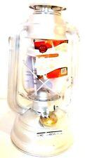 Hurricane Storm Lantern Light [HL200] Oil / Parrafin Lamp