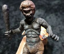 Ray Harryhausen The Golden Voyage of Sinbad Centaur Figure Toysrus / X-Plus