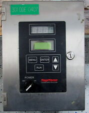 Taptone Container Inspection System B-404-465-1
