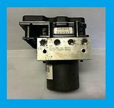 HONDA CIVIC MK 8 2.2  i-CDT-i  ABS PUMP MODULATOR CONTROL UNIT - 0 265 235 073