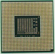Intel i5-2450M 2.50Ghz 2 Cores 4 Threads Sr0Ch Socket G2 Laptop Cpu Sku#4162