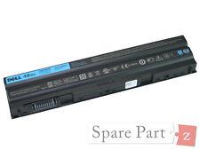 Original DELL Vostro 3460 3560 Akku Battery Batterie 6 Zellen Cells 48Wh 911MD