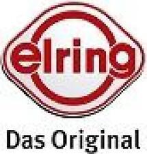 ELRING Verschlussschraube für Ölwanne 434.940
