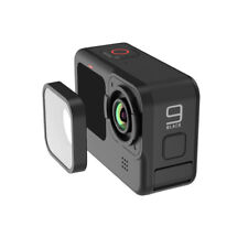 Glass Uv Protective Lens Accessories Filter For GoPro Hero 9 Black