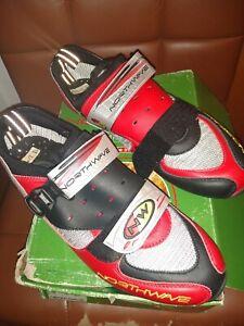 Super impact Northwave Shoes