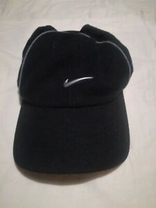 NIKE Baseball winter Cap Mütze Hut