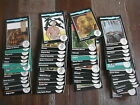 LOT TRADING CARDS ADVANCED DUNGEONS & DRAGONS 2nd Ed/ADD2 / #36