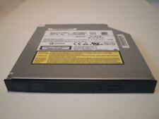 Roland VS-2480CD VS-2480HD CD-RW DVD RW burner drive