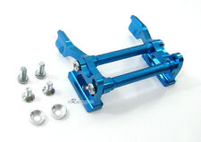 Alloy Rear Wing Mount Fit Tamiya DF-03 DF03