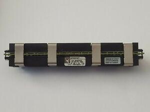 4 x 1GB Kingston KTA-MP667 K2/2G PC2-5300 DDR2 667 MHz for Mac Pro