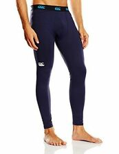 Nylon Big & Tall Running Activewear Trousers for Men