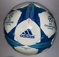 adidas Match Ball Replica CL 2015 Mini Size 1 S90229 Champions League