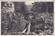 Hermitage Bridge, DUNKELD, Perthshire