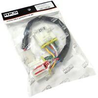 HKS 4103-RZ002 Turbo Timer Wiring Harness Fits: Mazda RX-7 RX7 FD3S 13BREW