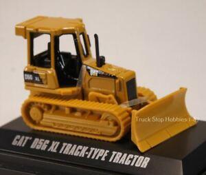 HO 1:87 NO-55421 Caterpillar D56XL Dozer Tractor