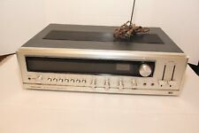 Realistic STA-225 AM/FM Stereo Receiver vintage