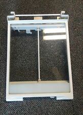 Refrigerator Adjustable Shelf for  whirlpool Jenn-Air,  PS2060875,61004480
