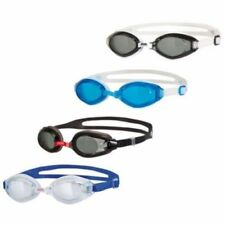 Gafas de natación adultos Zoggs