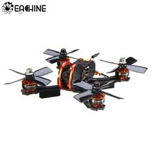 Eachine Tyro79 Fully Built/Customized 3 Inch ARF FPV Racing Drone