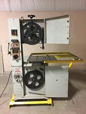 MSC INDUSTRIAL SUPPLY VECTRAX MODIFIED EXTRA LRG CUTTING TABLE 4'X4'