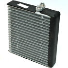 New A/C Evaporator Core for 1500 2500 3500 1500 Classic 4000