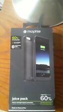 Mophie juice pack case iphone 6s plus