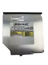 TS-L633  DVD±RW  LAPTOP SATA Drive
