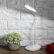 Lampada led da scrivania | Acquisti Online su eBay