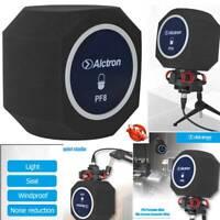 Alctron PF8 Studio Microphone Screen Acoustic Sponge Soundproof Recording Filter