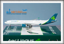 """Phoenix 1:400 Aer Lingus Airbus a330-300 """"EI-EDY"""" 11525"""