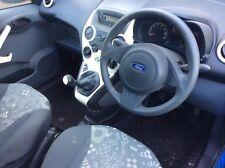 Ford ka window switches 2009-2015