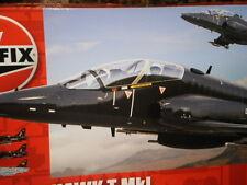 Kit maqueta BAE Hawk T MKI 1 48 Airfix A05121