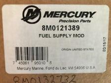 MERCURY MARINE FUEL SUPPLY MODULE