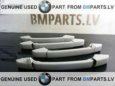 GENUINE BMW E46 SEDAN, TOURING  SALOON SET GRAB HANDLE