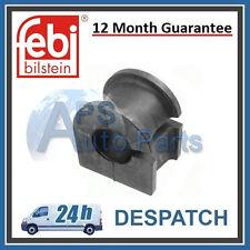 Ford transit MK6 2.0 2.3 2.4 diesel front anti roll bar stabilisateur montage bush