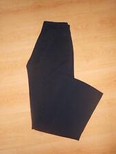 Pantalon femme LOLA Taille 36