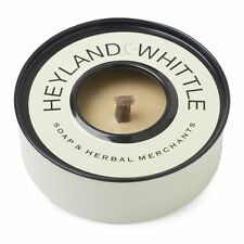 Heyland & Whittle Citronella Outdoor Candle – Bug Repellent Insect Flies Garden