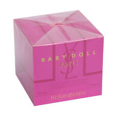 Yves Saint Laurent Baby doll Eau de Toilette Scintillante sparkling 50ml