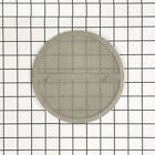 Genuine 82891 Dacor Wall Oven Filter Conv RRF0603 photo