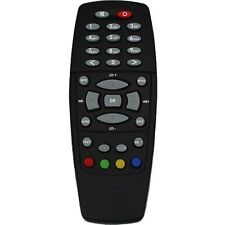 Dreambox 500 Replacement Remote Control DM500S DM500C DM500T Eaglebox Blackbox