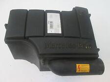 Mercedes-Benz W168 A-Klasse, W414 Vaneo Luftfilterkasten A1660940101