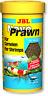 JBL Novoprawn 250ML, Alimentación Principal Granulada para Gambas