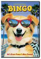 Bingo (DVD, 2003)
