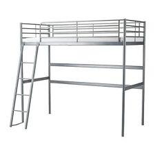 IKEA Bunk Bed Frames