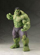 Marvel Hulk Avengers Now ARTFX + Statue