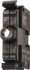Eaton/Moeller Led-Element Rosso, Front M22-LED-R
