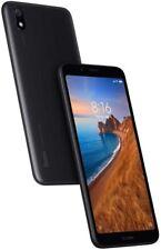 Xiaomi Redmi 7A 32GB Schwarz - Dual SIM Smartphone Versiegelte OVP + Rechnung ✅