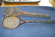 """Olympus Sports """"REVENGE"""" Squash Racquet"""