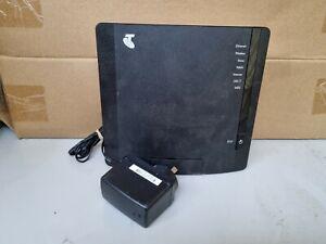Telstra T-Gateway Technicolour TG797n v3 Modem Router